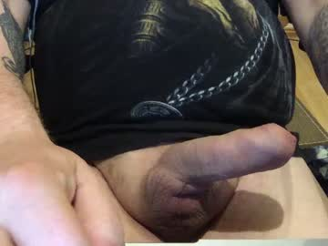 [19-07-20] edinjo43 record public show from Chaturbate