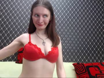 [17-01-20] bluesafira record blowjob show from Chaturbate