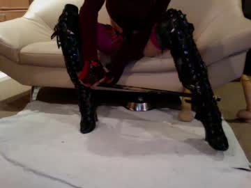 [17-03-20] sissycam record private show from Chaturbate