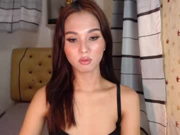 [05-03-20] sweetdollaxcel record private webcam from Chaturbate.com