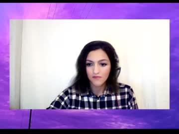 [04-06-20] alex_trap17 chaturbate private webcam