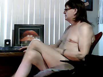[23-05-20] whitechapel19 record private sex show from Chaturbate