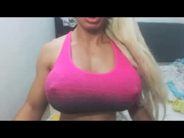 [26-02-20] oliviabigcocktsx private sex show from Chaturbate
