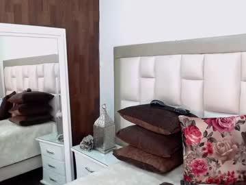 [28-01-21] camila_valenc1a private sex video from Chaturbate