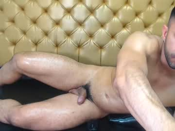 [23-02-20] jose_kinky record webcam video from Chaturbate