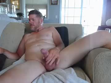 [06-07-20] jammin244 record private sex video