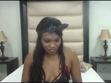 [28-11-20] janniswett record private sex video from Chaturbate