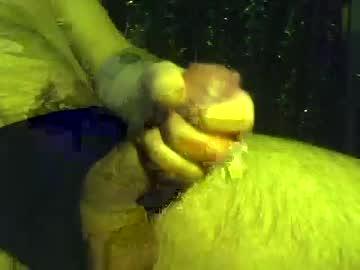 [04-03-21] swedfred1 record private webcam