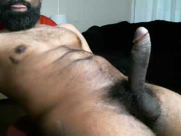 [03-12-20] chocolate_2018 private XXX show from Chaturbate