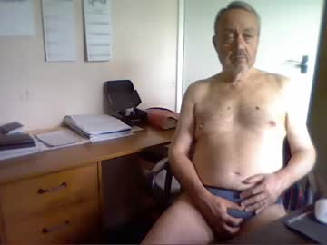 [07-08-20] erasmus_d record private show from Chaturbate