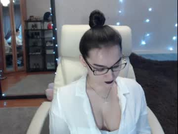 [18-01-20] moni_honey record private webcam from Chaturbate