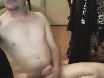 [29-08-20] robbo64 record webcam show from Chaturbate.com