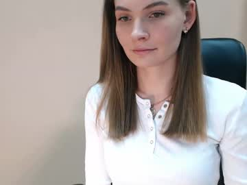 [19-04-20] kristenrita record cam show from Chaturbate