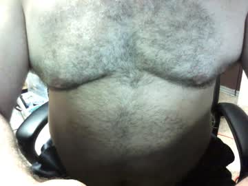 [28-05-20] nellier2 chaturbate toying