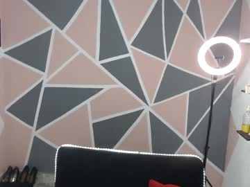 [22-12-20] elizabeth_bw record cam show from Chaturbate