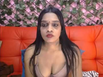 [14-05-21] indianprincess100 private XXX video from Chaturbate.com