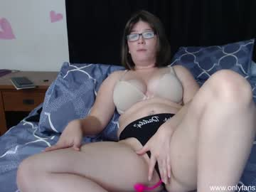 [20-07-21] poshamadalen video with toys from Chaturbate