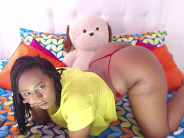 [27-11-20] queenyflow premium show from Chaturbate.com