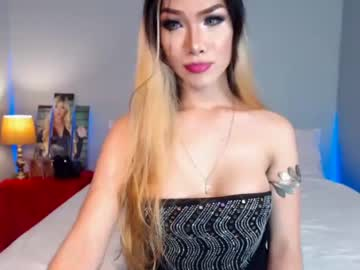 [25-09-21] blondequeenisbck public show from Chaturbate