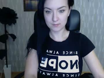 [28-02-20] sasha_greey record private webcam from Chaturbate