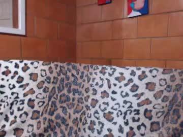 [12-09-20] valyriaxris premium show video from Chaturbate.com