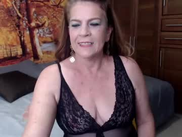 [13-01-21] renata_duarte private sex show from Chaturbate