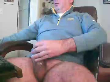 [24-02-20] icanluvu1 video from Chaturbate