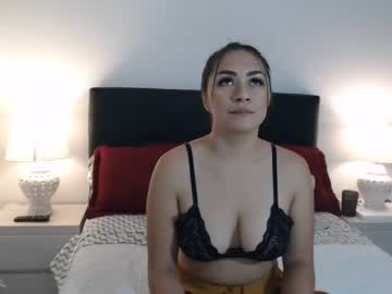 [13-08-20] mia_smith_69 record private XXX video