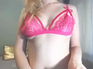 [02-01-21] ohnicoleshine public webcam
