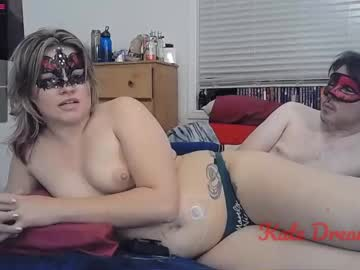 [14-09-20] kate_dreamfeet chaturbate private sex show