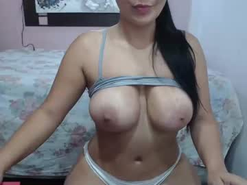 [21-01-20] kitty_diamond_ record public webcam video from Chaturbate