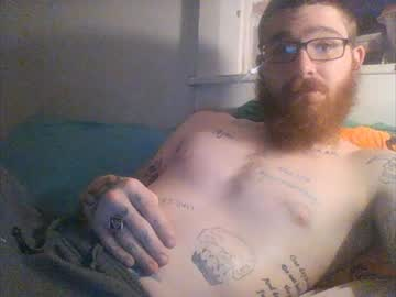 [24-02-20] hardandtatted1996 public show from Chaturbate.com