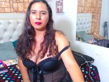 [15-03-20] samanta_hotdoll private webcam from Chaturbate.com