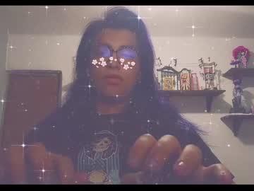 [26-01-21] angeles2020 blowjob video