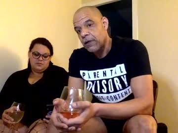 [26-01-20] belowaveragebbw webcam video from Chaturbate