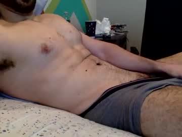 [21-10-21] jaytrey97 chaturbate nude