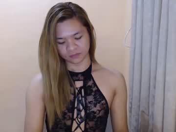 [12-01-20] prestigekikay98 chaturbate private XXX video