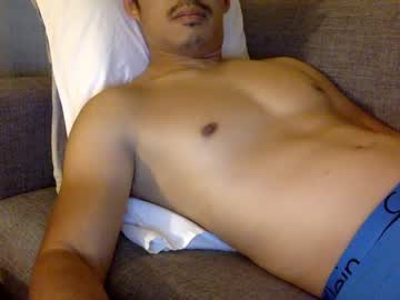 [08-05-20] asiandude0713 public webcam from Chaturbate.com