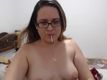 [08-05-20] candy_women record private show from Chaturbate