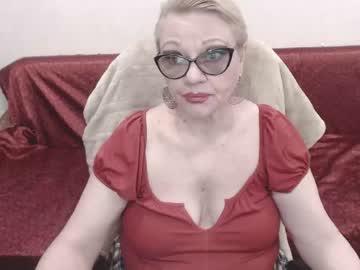 [26-11-20] honey_lady_ chaturbate private