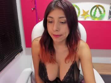 [06-01-21] mariana_escobar_ record webcam video