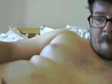 [26-07-21] steerpike_88 record blowjob video from Chaturbate