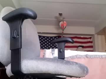 [31-08-20] altocumulas1 chaturbate video with toys