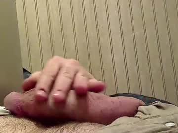 [07-06-20] wrangleat0r record public webcam video from Chaturbate