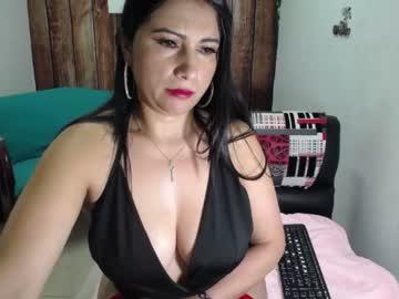[28-01-20] alexa_fiore private XXX video