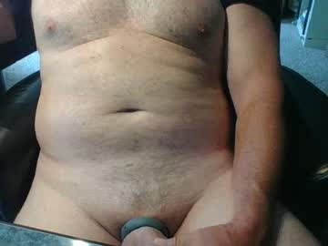[28-05-20] kevpitt webcam video