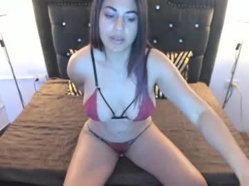[25-07-20] taylor__summer chaturbate webcam record