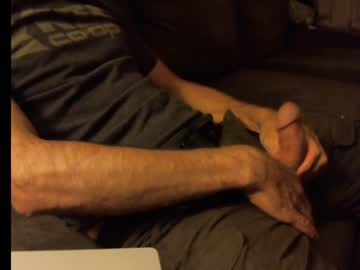 [27-06-20] woodsman3tn cam show from Chaturbate