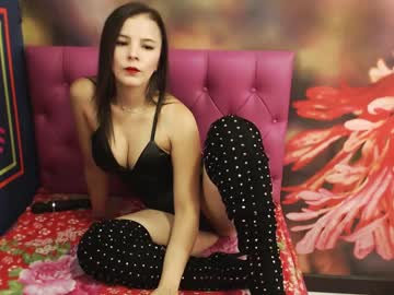 [19-09-20] mally_s record public show video from Chaturbate