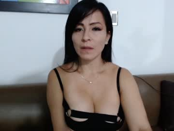 [18-08-20] rachel_montero_ private sex show from Chaturbate.com
